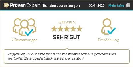 Kundenbewertungen & Erfahrungen zu Sandra Schumacher. Mehr Infos anzeigen.